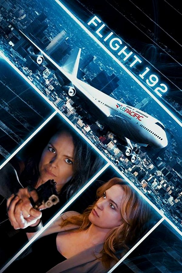 Turbulence – Flight 192 (2016) Hindi + English [Dual Audio] 1080p WEB-DL | 720p | 480p WEB-DL | 1.45 GB, 1 GB, 400 MB | Download Hindi Dubbed Movie | Watch Online | Direct Links | GDrive