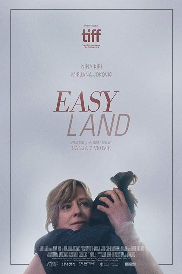 Easy Land free on flixtor