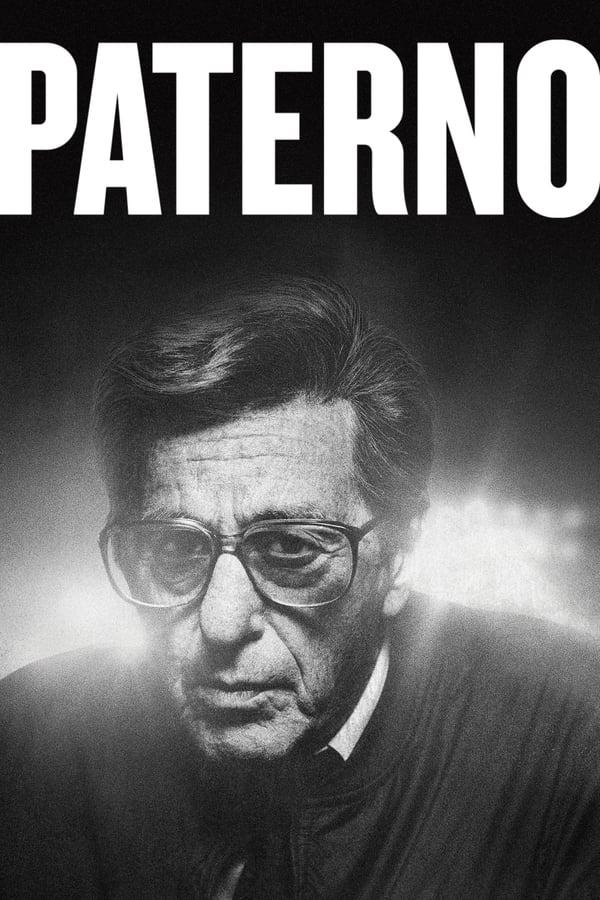 Assistir Paterno Online