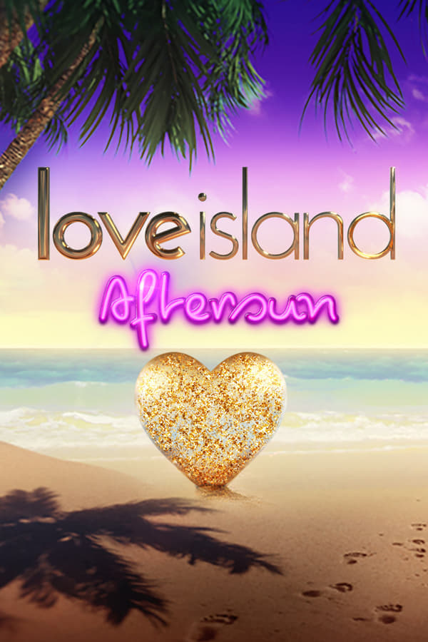 Love Island: Aftersun Season 4 (2020)