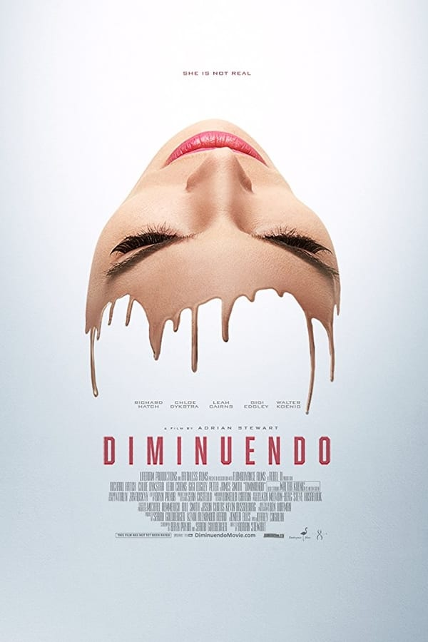 Baixar Diminuendo (2019) Dublado via Torrent
