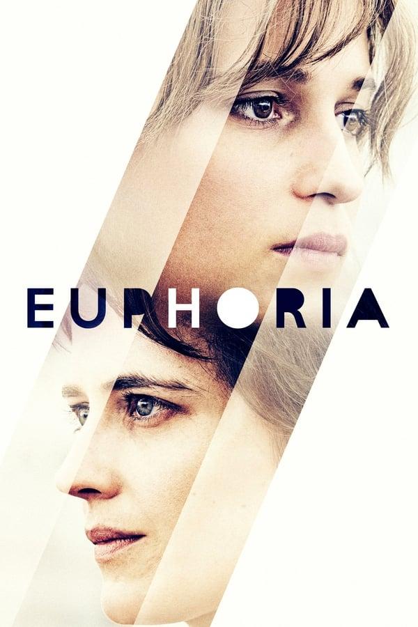 ეიფორია / Euphoria