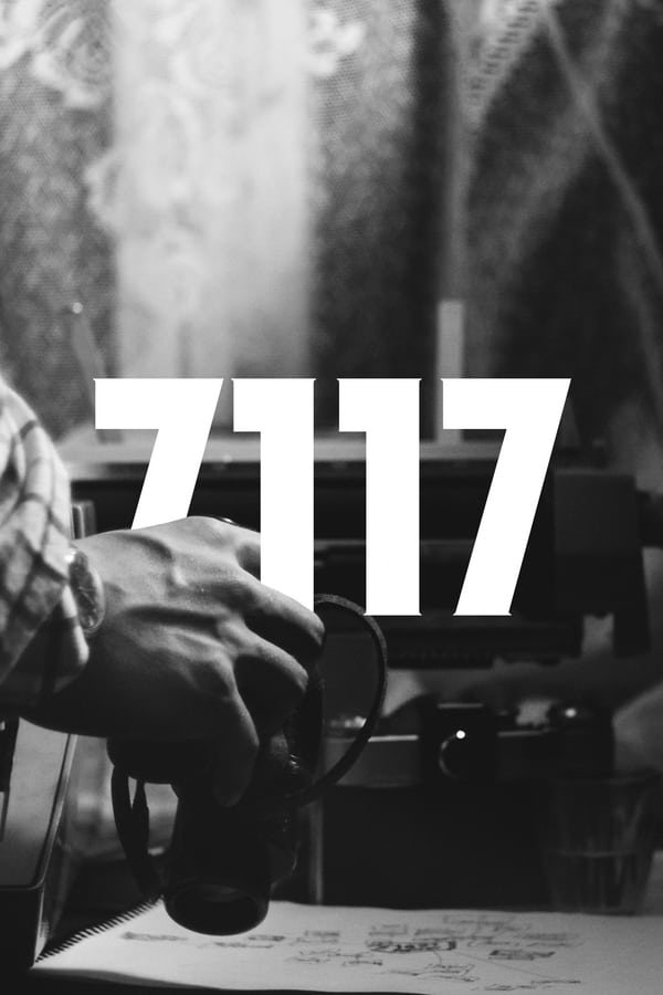 7117 - 2018