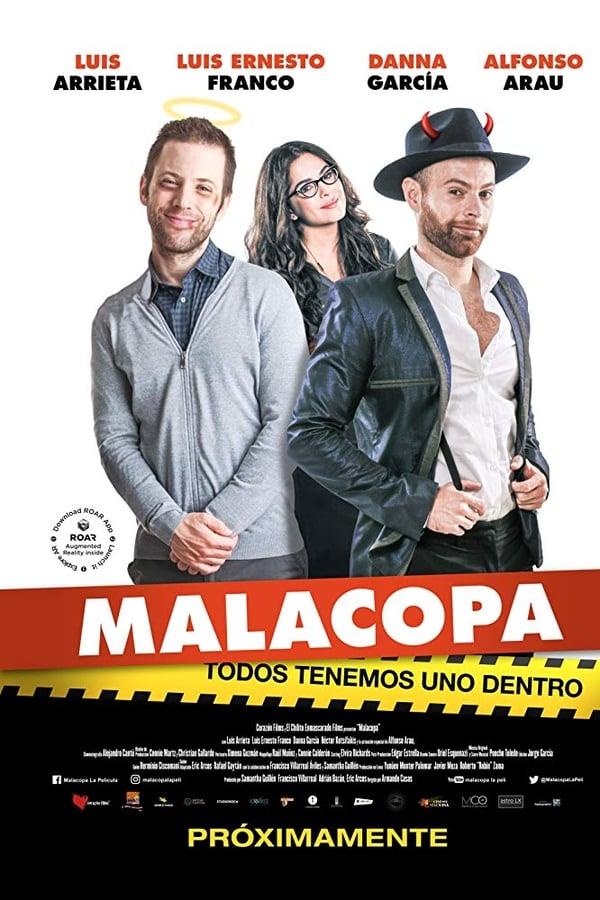 Malacopa ()