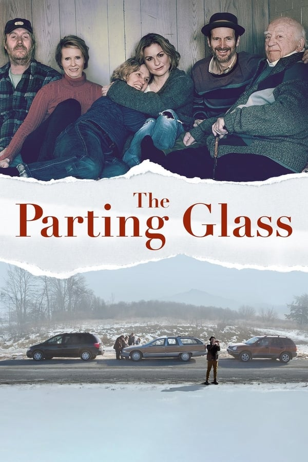 The Parting Glass (2018) Online