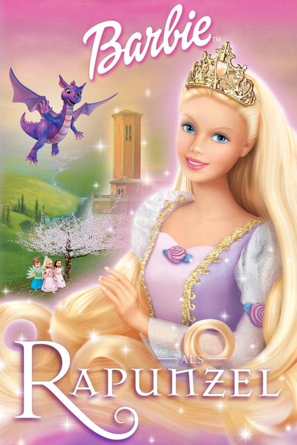 Jdq Bd 1080p Film Barbie Als Rapunzel Streaming Deutsch Aoadfmmbcb