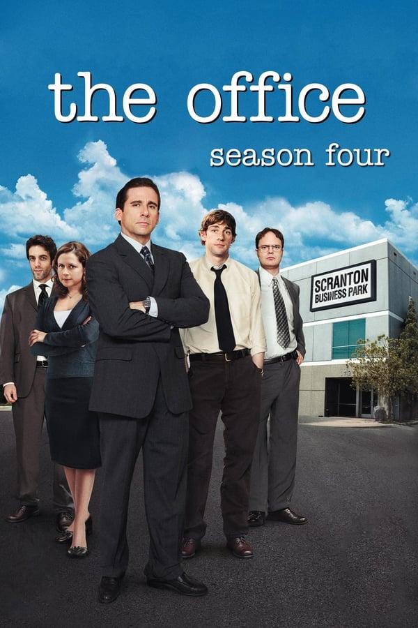Biuras (4 sezonas)