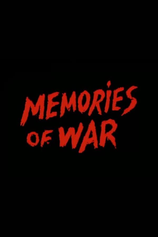 |FR| Memories of War