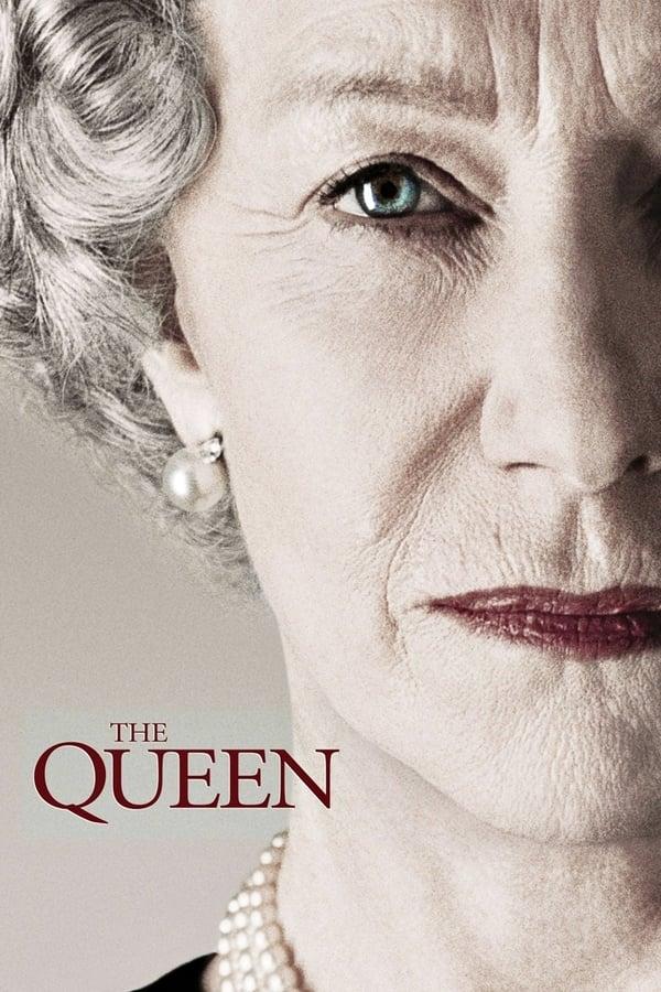 დედოფალი / The Queen