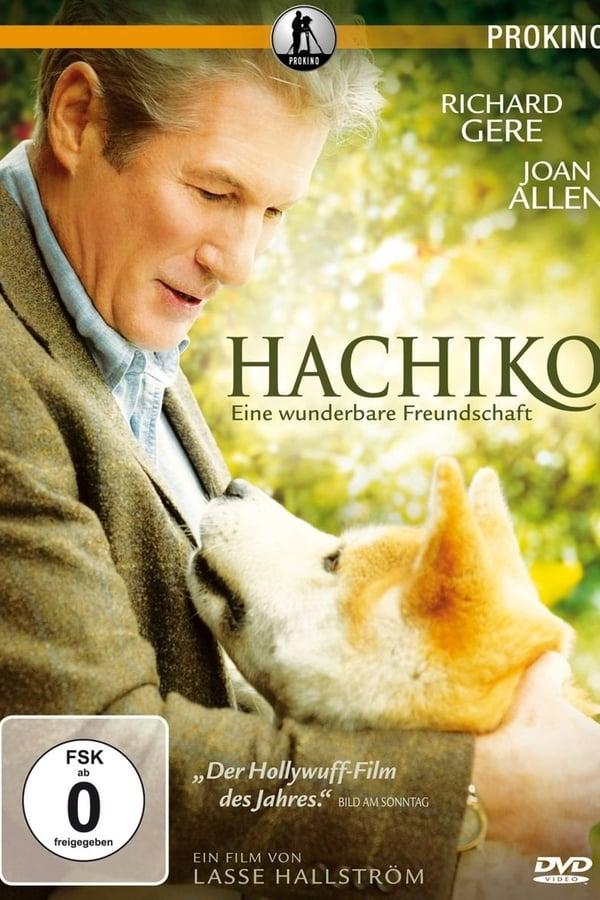 Qvq 4k 1080p Film Hachi A Dog S Tale Streaming Deutsch Schweiz Bdrfvhxs4s