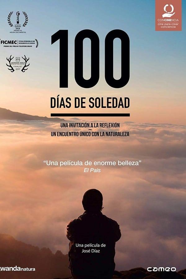 100 días de soledad ()
