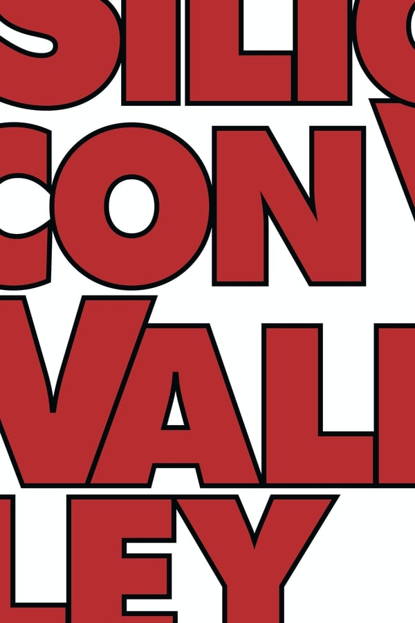 Silicon Valley Season 06 Complete [All Episodes] (2019) English 1080p | 720p | WEB-DL | Download | Watch Online | Direct Links | GDrive
