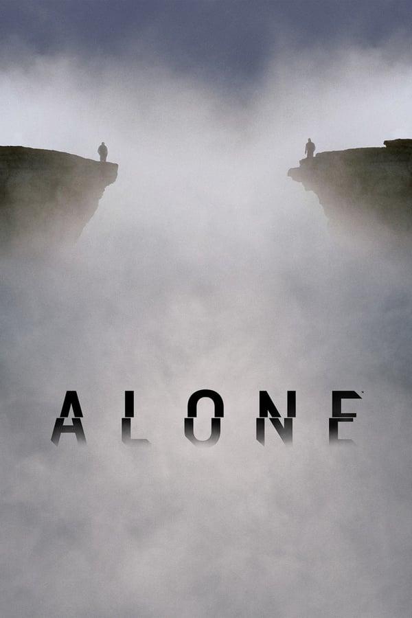 Alone - Season 5