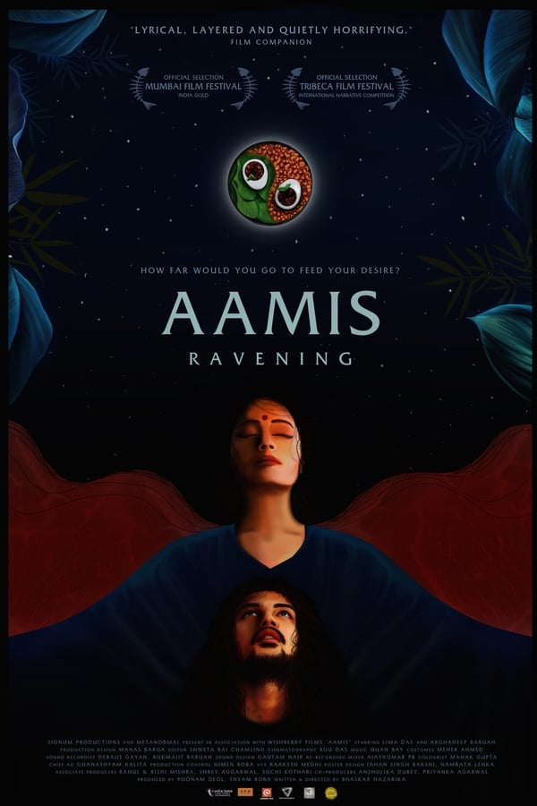 Aamis (2019) Assamese | x264 WEB-DL | 1080p | 720p | 480p | Download | Watch Online | GDrive | Direct Links
