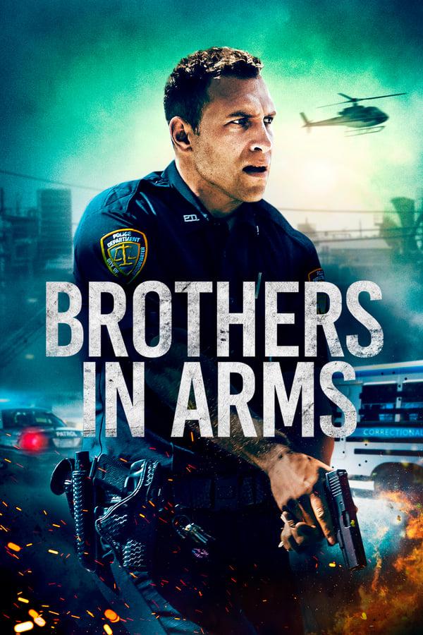 Regarder Brothers in Arms en Streaming