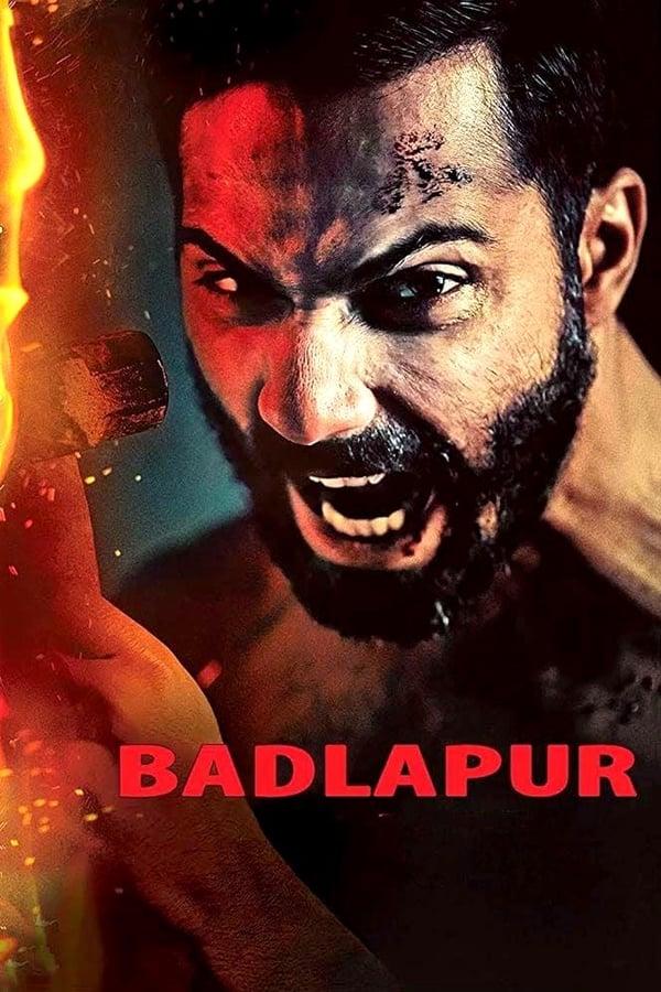 Badlapur (2015) Hindi Full Movie 1080p WEB-DL | 720p | 2GB | 1GB | Download | Watch Online | Direct Links | GDrive