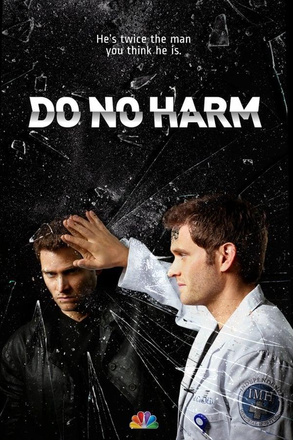 Assistir Do No Harm Online