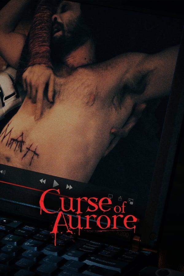 Curse of Aurore (2020)