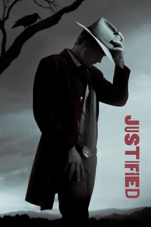 Justified – Lege și dreptate (2010)