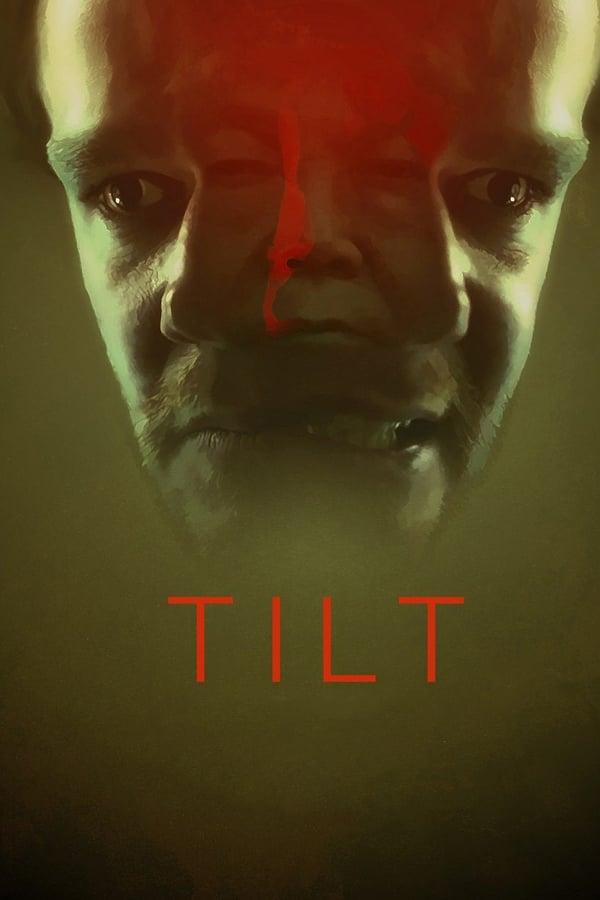 Assistir Tilt Online