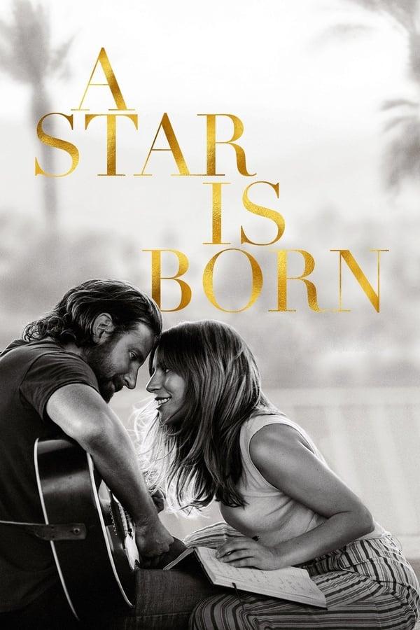 Zrodila se hvězda (2018)