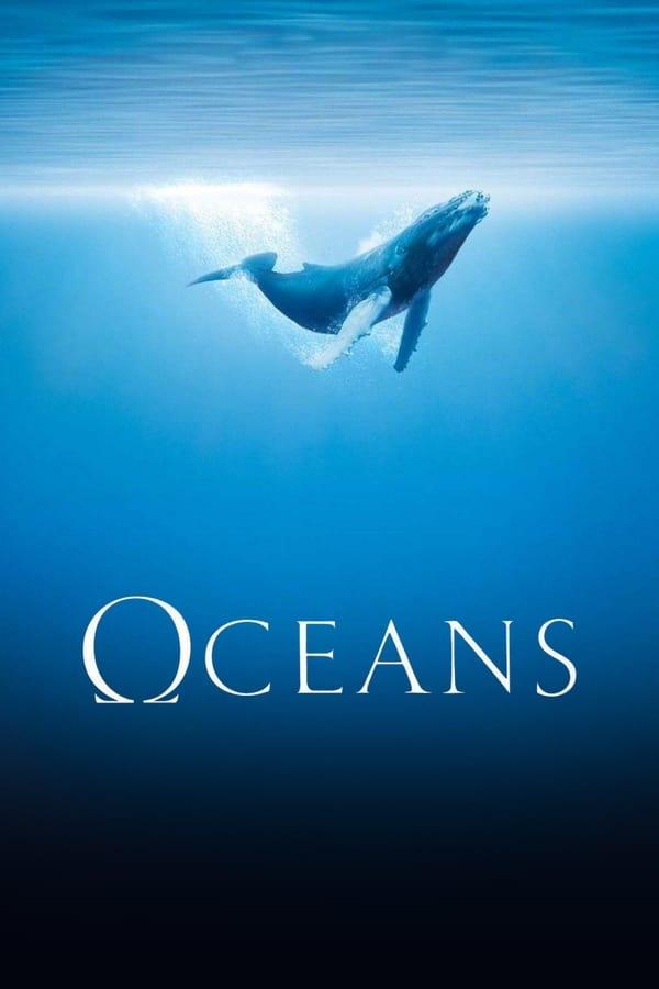 Gyvasis vandenynas