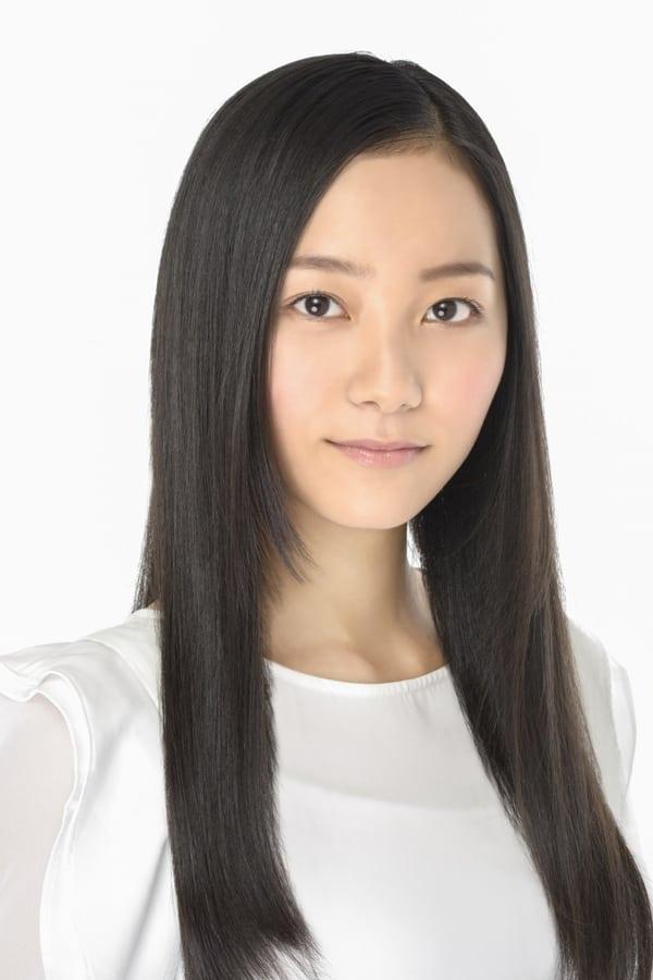 Ayano Kudo
