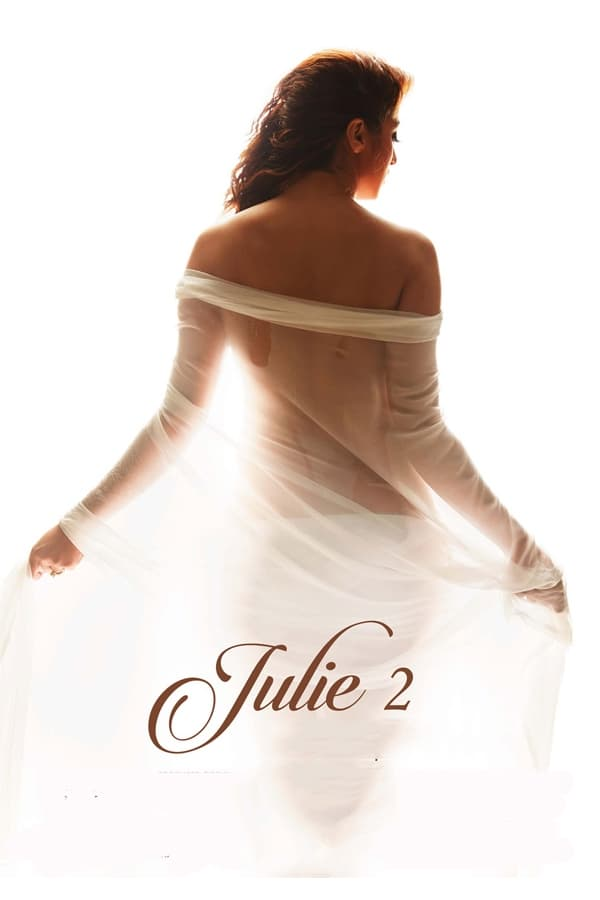 Julie 2 (2017) Hindi | x264 WEB-DL | 1080p | 720p | 480p | Download | Watch Online | GDrive | Direct links