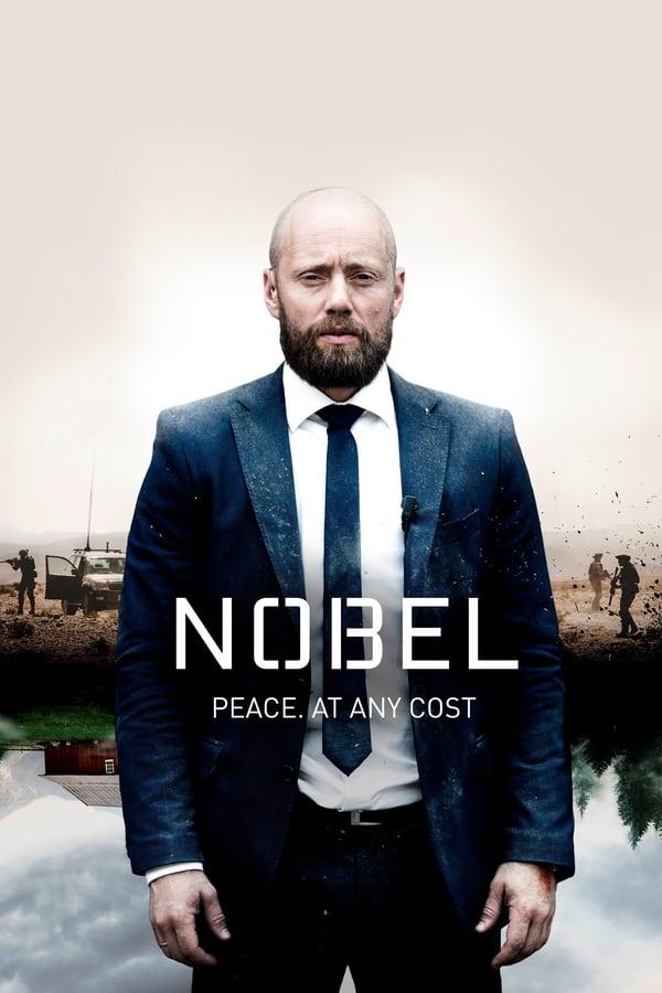 Nobel saison 1