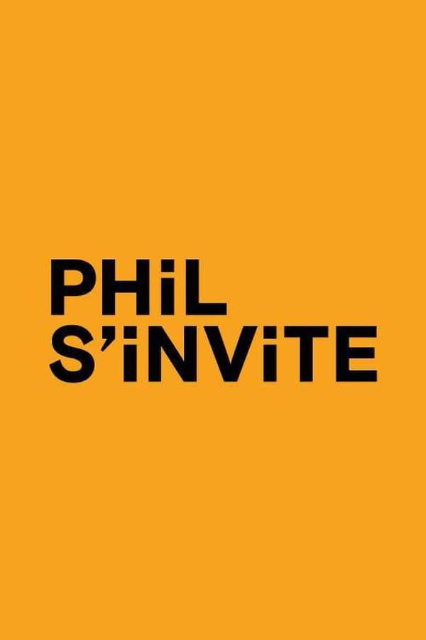Dr  Phil • TV series