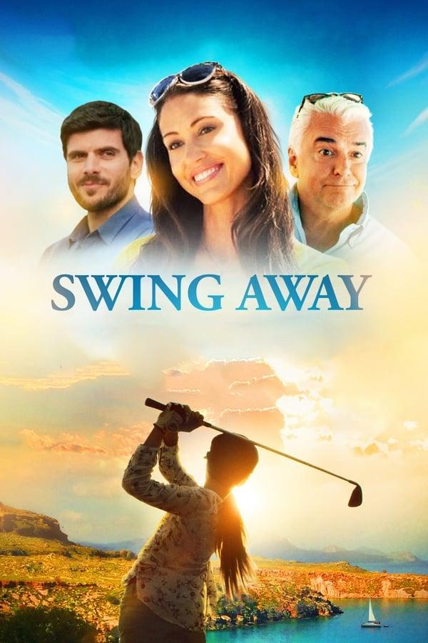 Swing Away