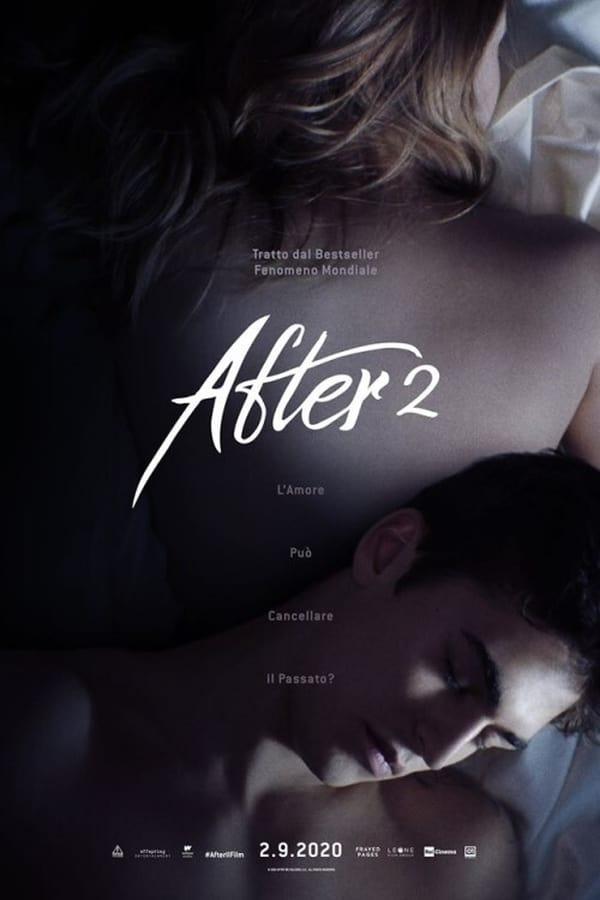 After – Chapitre 2