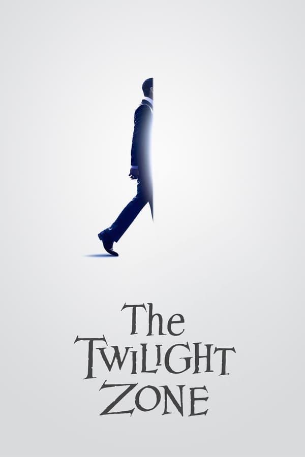The Twilight Zone Saison 1 En streaming