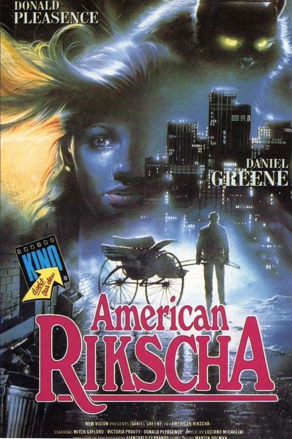 American.Rikscha.1989.GERMAN.DL.BDRIP.X264-WATCHABLE