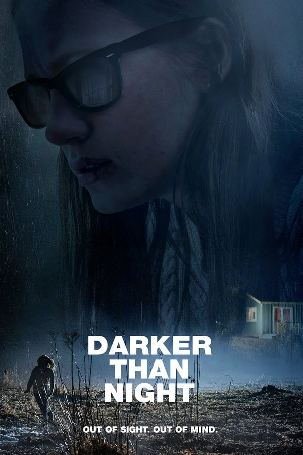 Darker Than Night (2018)
