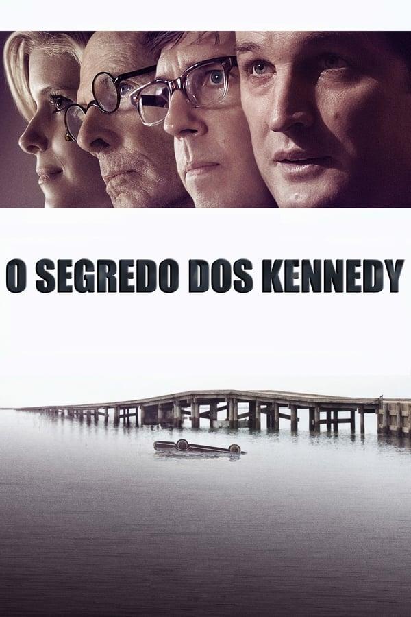 Assistir O Segredo Dos Kennedy Online