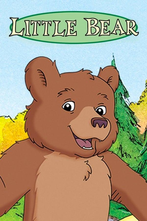 Assistir O Pequeno Urso Online