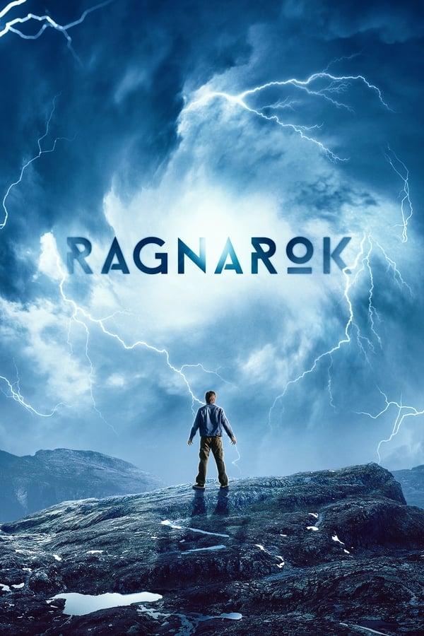 რაგნაროკი სეზონი 1 / Ragnarok Season 1 ქართულად