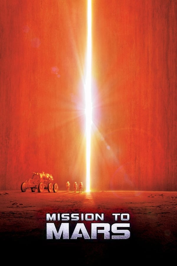 Mission to Mars (2000) English | x264 Blu-Ray | 1080p | 720p | Download | Watch Online | GDrive | Direct Link