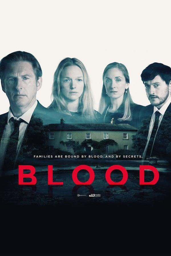 Blood: Season 1