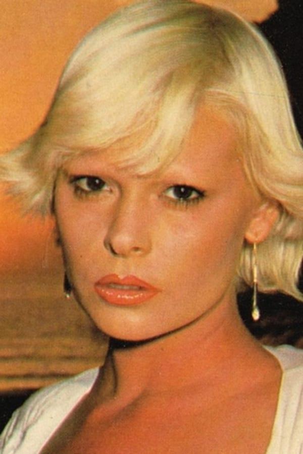 essaye - moi partout 1978 Baise-moi partout (1978) views: 75 added: 2015-01-23.