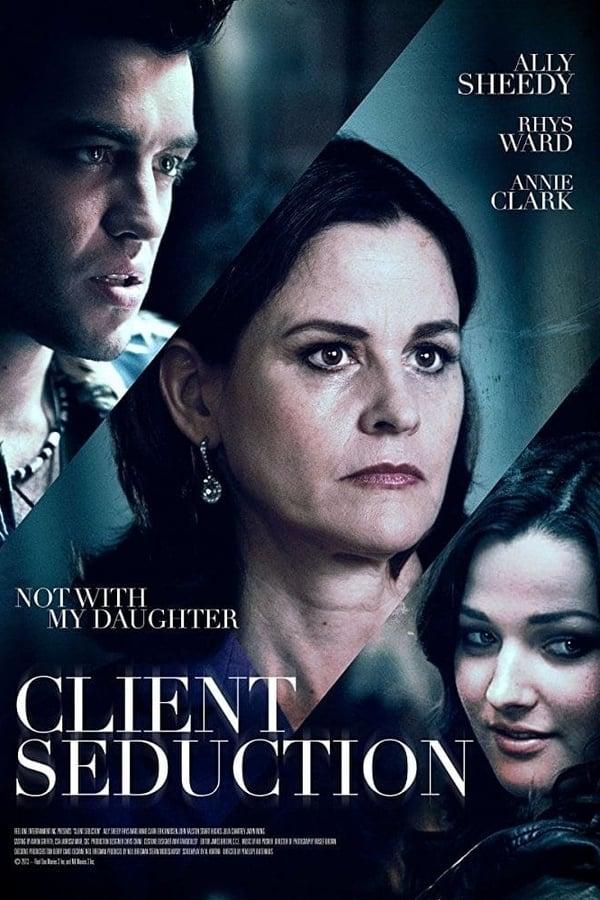 Client Seduction (Seducción criminal) ()