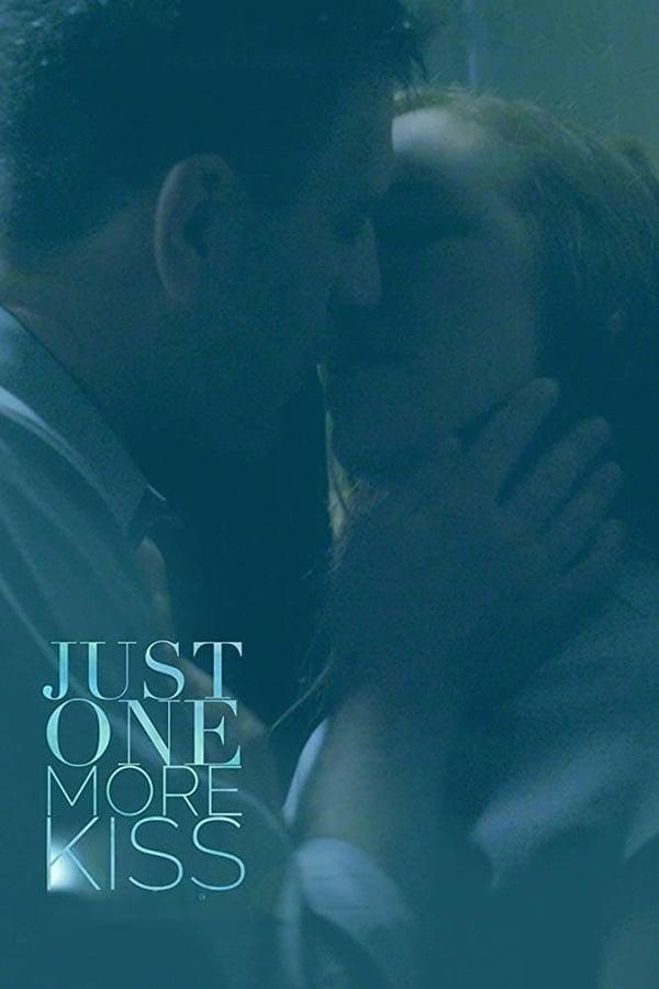 |EN| Just One More Kiss (AUDIO)