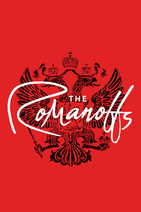 Assistir The Romanoffs Online