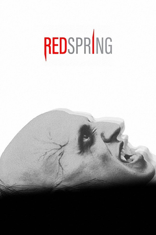 Red Spring (2017)  Dual Audio [Hindi + English] 720p WEB-DL | 1GB | Download | Watch Online | Direct Links | GDrive