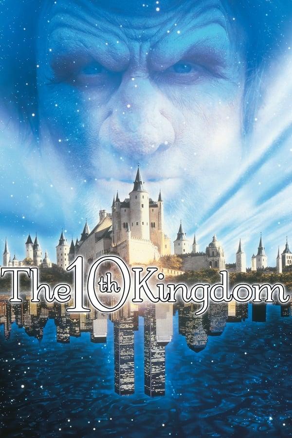 Image Десетото кралство