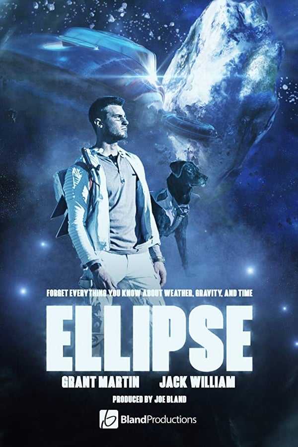 Ellipse (2019)  English Full Movie 1080p WEB-DL | 720p | 1.1GB | 700MB | Download | Watch Online | Direct Links | GDrive