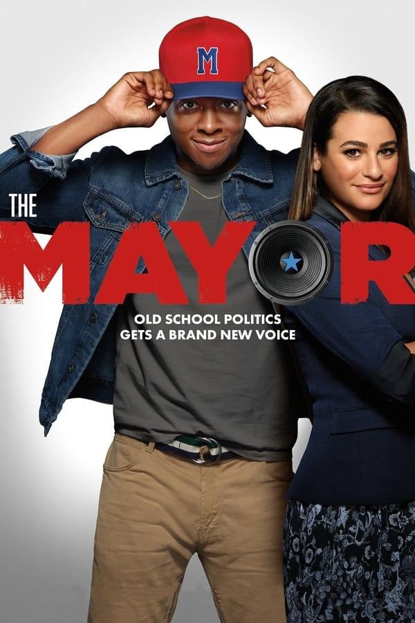 Assistir The Mayor