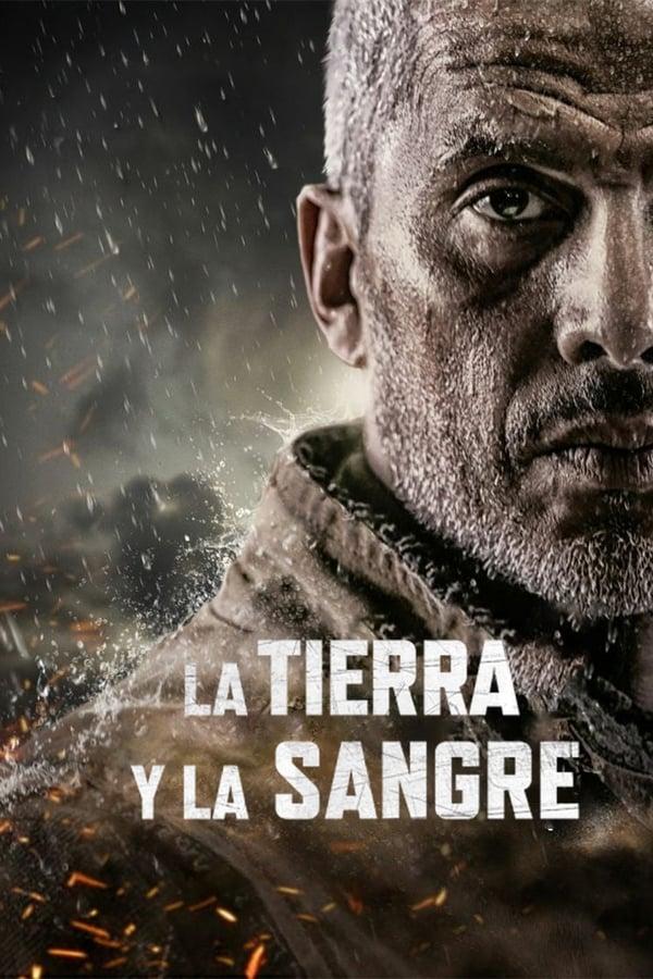 Poster diminuto de guerra-en-el-aserradero