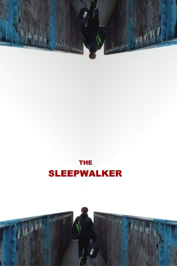 The Sleepwalker - 2019